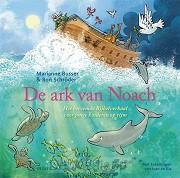 Ark van noach