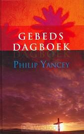 Gebedsdagboek