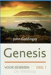 Genesis voor iedereen 1