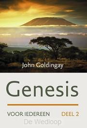 Genesis voor iedereen 2