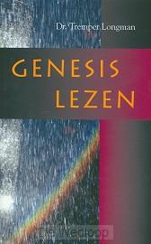 Genesis lezen