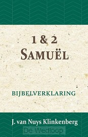 1 & 2 samuel bijbelverklaring 6