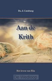 Aan de krith