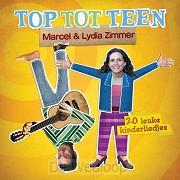TOP TOT TEEN