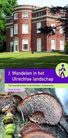 Wandelen in het Utrechtse landschap 2