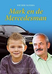Mark en de mercedesman