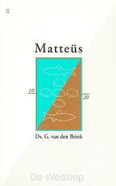 Matteus 2