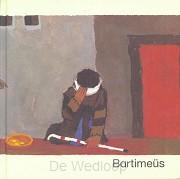 Wat de bijbel Bartimeus 20x20