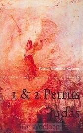 1 en 2 Petrus / Judas