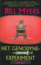 Genodyne experiment
