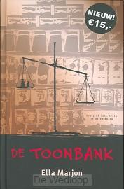 Toonbank