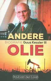 Andere olie