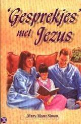 Gesprekjes met Jezus