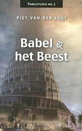 Babel en het beest