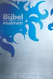 Bijbel hsv special cover psalm en gezang
