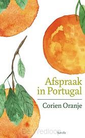 Afspraak in Portugal