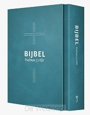Bijbel+ps HSV Byblos uitvoering