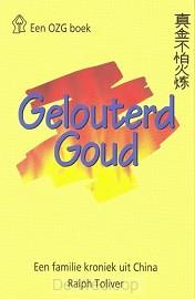 Gelouterd goud