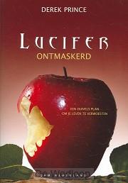 Lucifer ontmaskerd