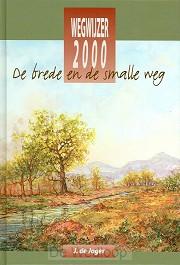 Wegwijzer 2000