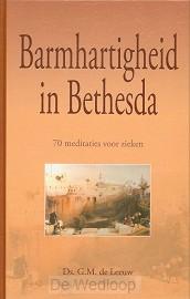 Barmhartigheid in bethesda