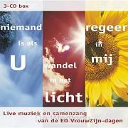3-CD box