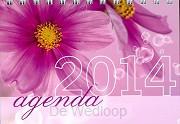 Agenda 2014 majestically