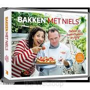 Bakken met Niels Boek