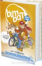BimBam schoolagenda 2018-19