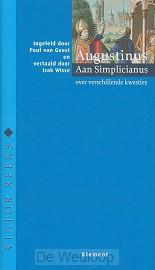 Aan simplicianus
