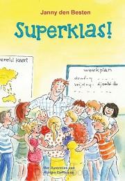 Superklas