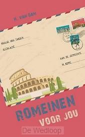 Romeinen voor jou