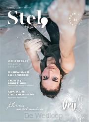 Stel magazine editie 2