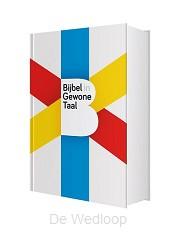 Bijbel in Gewone Taal 12x18