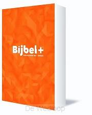 BGT Bijbel+