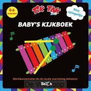 Baby's Kijkboek