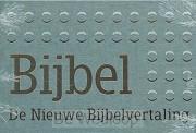 Bijbel nbv dwarsligger