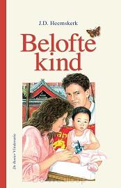 Beloftekind