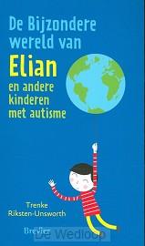 Bijzondere wereld van Elian