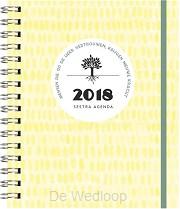 Agenda 2018 sestra