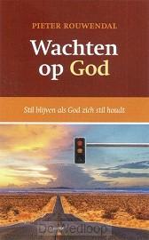 Wachten op God