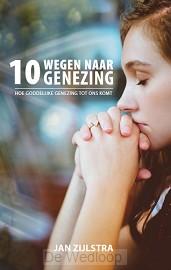 10 wegen naar genezing