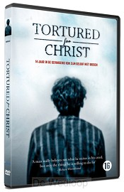 Tortured for Christ (SDOK)