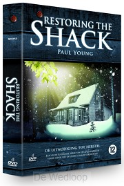 RESTORING THE SHACK (De Uitnodiging tot