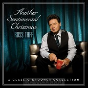 ANOTHER SENTIMENTAL CHRISTMAS
