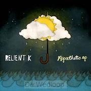 APATHETIC EP