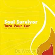 Turn your ear 2005