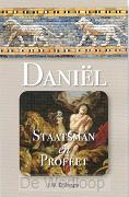 Daniel, staatsman en profeet