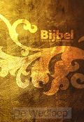 Bijbel - Herziene Statenvertaling