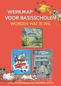 Scholenpakket KBW21